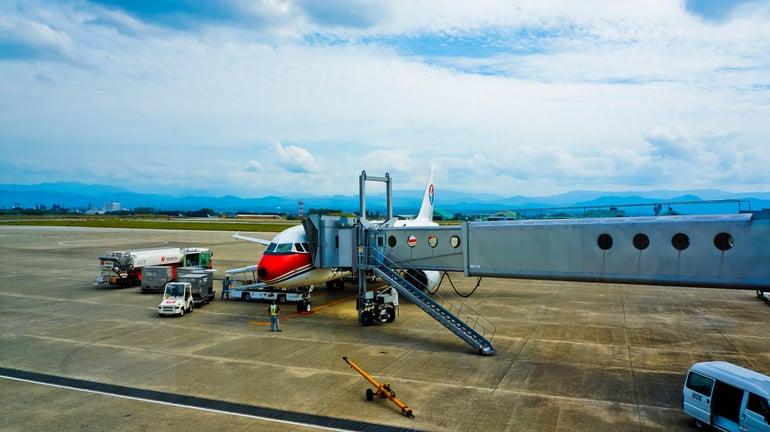 IMAGE 2_ '3 ways groundbreaking GSE technology is making airport maintenance'.jpg