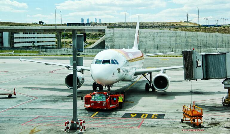 IMAGE 2_ '4 GSE Technology Must-Haves for any Airport'.jpg