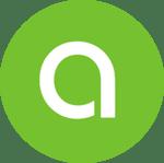 avrogreenicon4